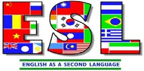 Words R Us for ESL / ESOL